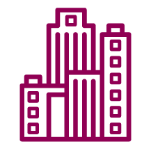 Burgundy Corporate Iconen_Metropolitan_areas.png